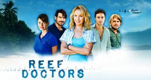 Reef Docs