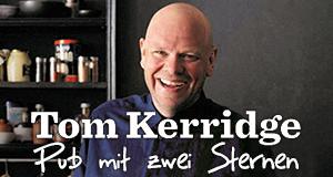 Tom Kerridge: Pub mit zwei Sternen