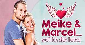 meike und marcel neue serie