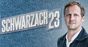 Schwarzach 23