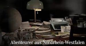 Abenteurer aus Nordrhein-Westfalen