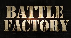 Battle Factory