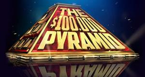 the 100 000 pyramid 2016