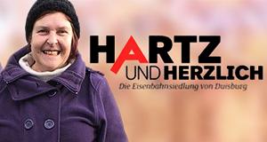 Hartz Und Herzlich 2019