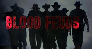 Blood Feuds