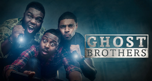 Ghost Brothers
