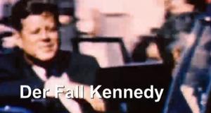 Der Fall Kennedy