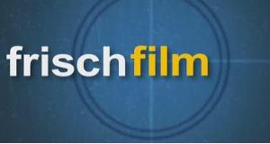 frischfilm