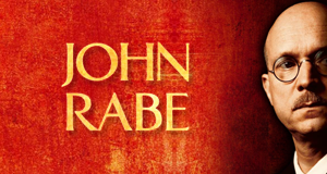 John Rabe Stream