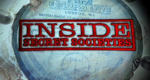 Inside Secret Societies