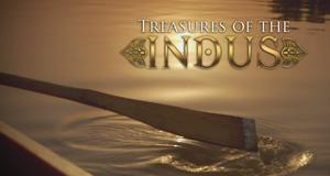 Schätze am Indus