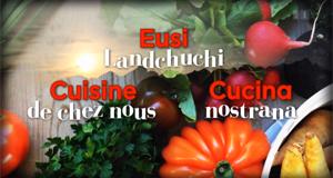 Eusi Landchuchi