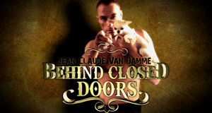 Van Damme gegen den Rest der Welt