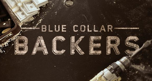 Blue Collar Backers