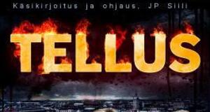 Tellus