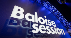Baloise Session