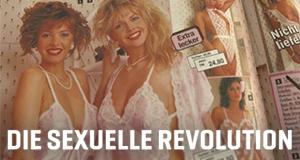 Die sexuelle Revolution