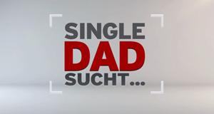Single-Dad sucht ...