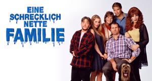 Eine schrecklich geile familie