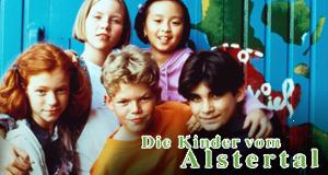 Kinder Vom Alstertal Hexe
