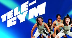 Br Tele Gym Sendetermine