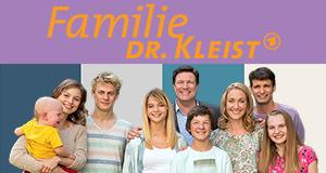 familie dr kleist stream