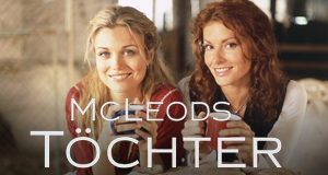Mcleods Töchter Sendetermine