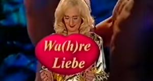 Wa(H)Re Liebe Ganze Folge