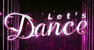 1 Staffel LetS Dance