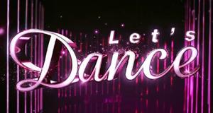 Let's Dance: 11. Live-Show - Halbfinale