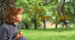 Anne auf Green Gables – Bild: Sullivan Entertainment