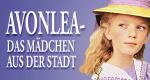Avonlea - Das Mädchen aus der Stadt
