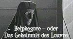 Belphégor