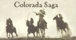 Colorado Saga