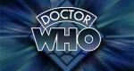 Doctor Who – Bild: BBC
