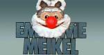 Emm wie Meikel