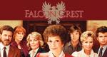 Falcon Crest – Bild: Warner