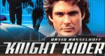 Knight Rider – Bild: Universal