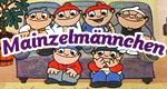 Die Mainzelmännchen