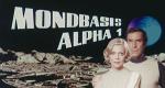 Mondbasis Alpha 1 – Bild: ITV