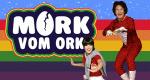 Mork vom Ork