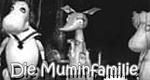 Die Muminfamilie
