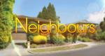 Nachbarn – Bild: Network Ten