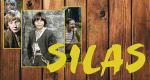Silas