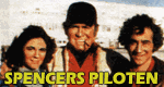 Spencers Piloten