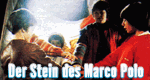 Der Stein des Marco Polo