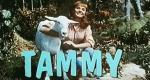 Tammy, das Mädchen vom Hausboot