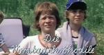 Die Vorstadtkrokodile – Bild: ARD/DEFD