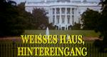 Weißes Haus, Hintereingang