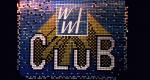 WWF Club